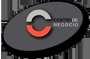 Centro de Negocio